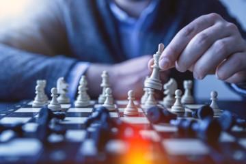 chess-3325010-min