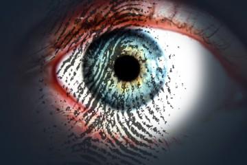 eye-319668-min