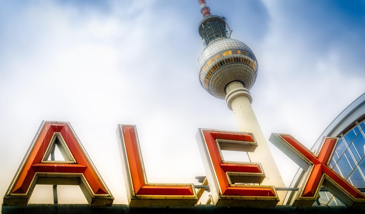 Почему немецкий муж. Я вернусь (часть 9)