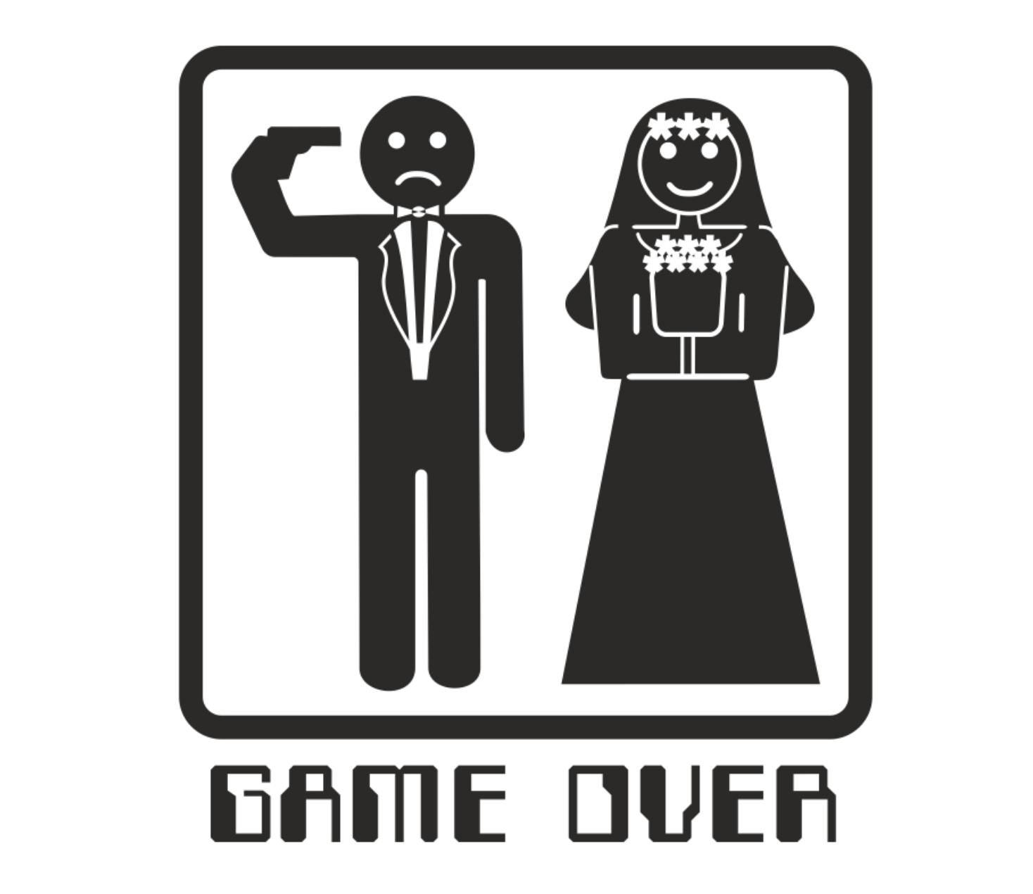 Почему немецкий муж. Свадьбы не будет (часть 25)