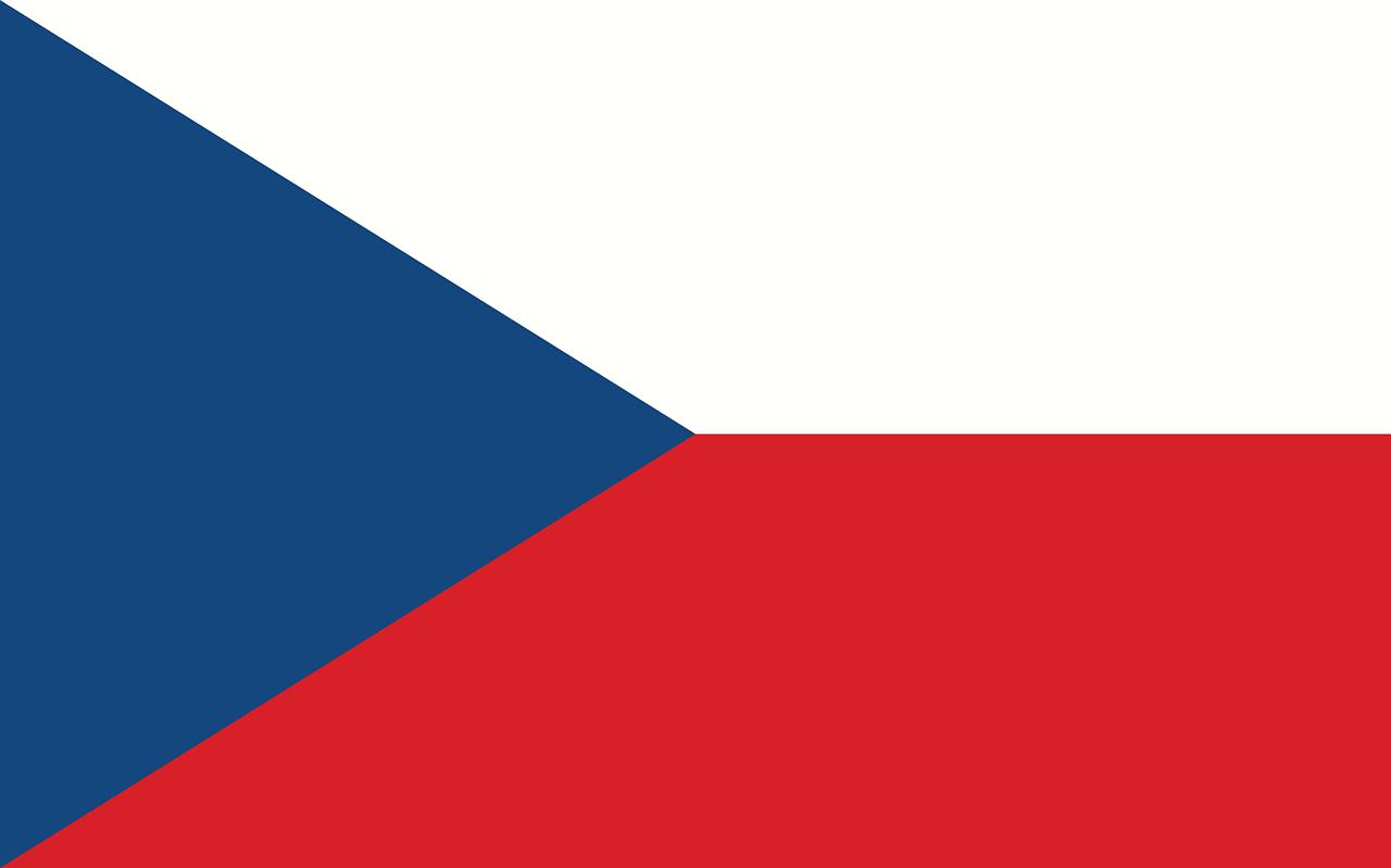Чешский язык: выучить в Москве — забыть в Праге