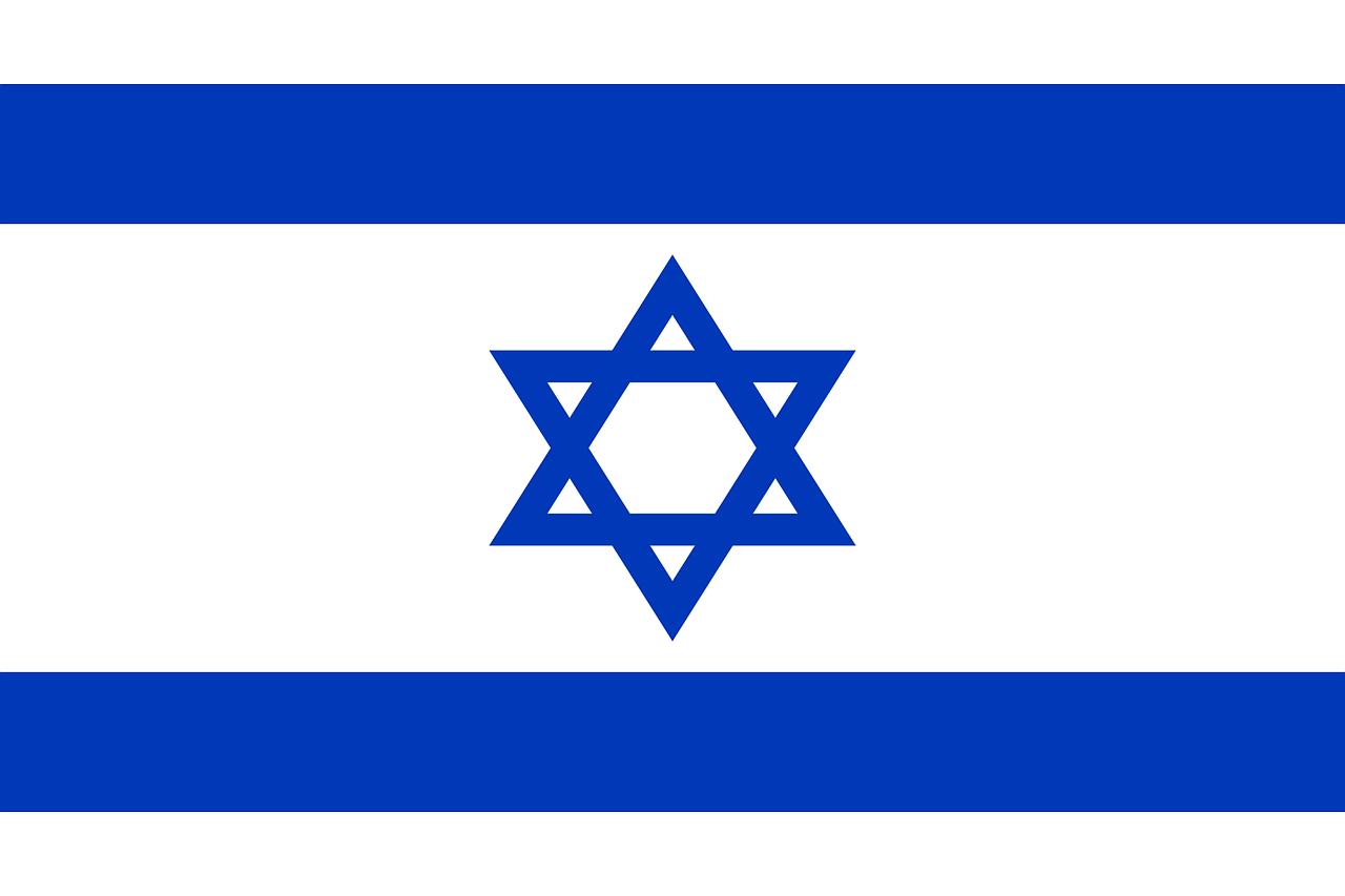 Иврит: справа налево