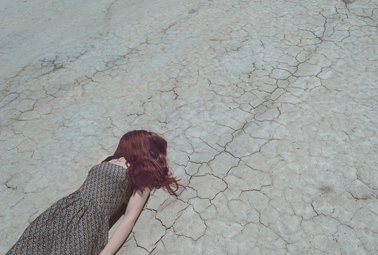 Неизвестные страницы жизни Ирины Макаровой-Эфрон
