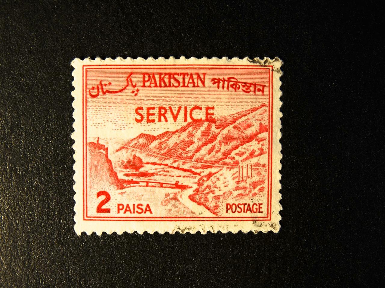 Дипломатические сюжеты. Пакистанские контрасты