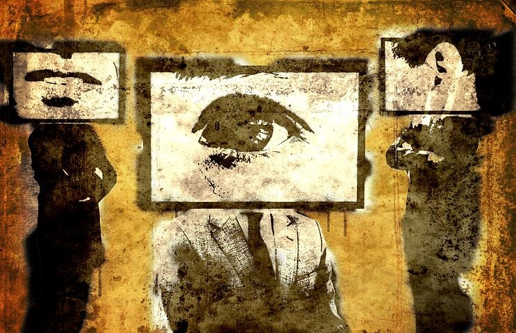 Школа шпионов (продолжение)