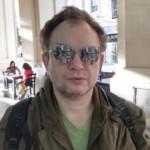 Рисунок профиля (Виталий Сертаков)