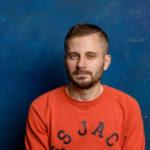 Рисунок профиля (Иван Злотников)