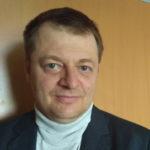Рисунок профиля (Александр Данковский)