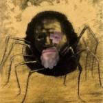 Рисунок профиля (Александр Макаров)