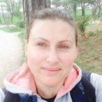 Рисунок профиля (Антонина Бойченко)
