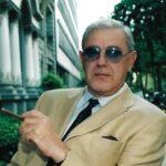 Рисунок профиля (Яков Раскин)