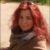 Рисунок профиля (Инна Мережко)