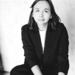 Рисунок профиля (Инна Акимова)