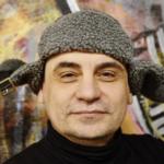 Рисунок профиля (andrei khanov)